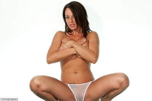 NikkiWhite0068-lg