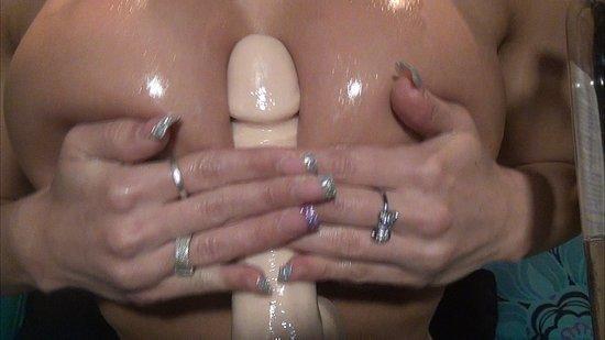 thumb 3
